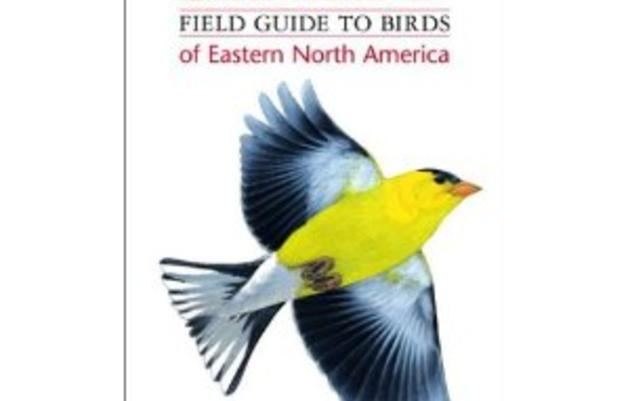 Choosing and Using a Field Guide