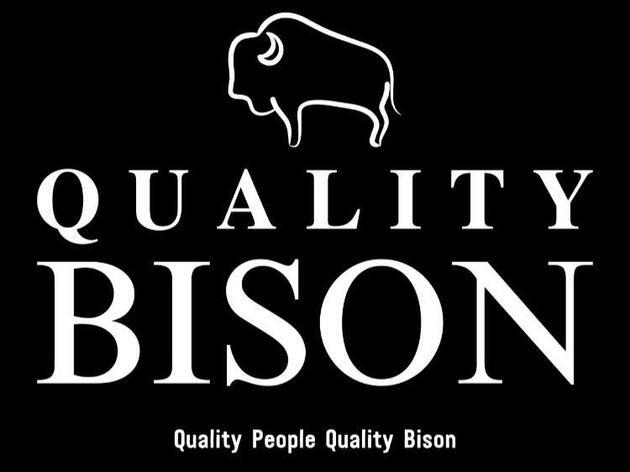 Quality Bison